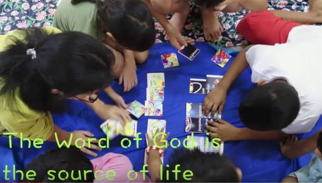 Children_s_Classes_Video_Screenshot_GEMS_Puzzle_345x@2x